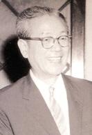 John Chang