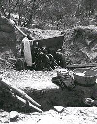 200px-North_Korean_76mm_gun_Inchon_1950