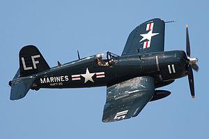 300px-Vought_F4U_Corsair_(USMC)