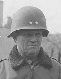 General Milburn
