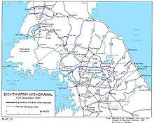 Map_Eighth_Army_Retreat