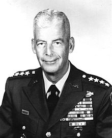Colonel Paul Freeman